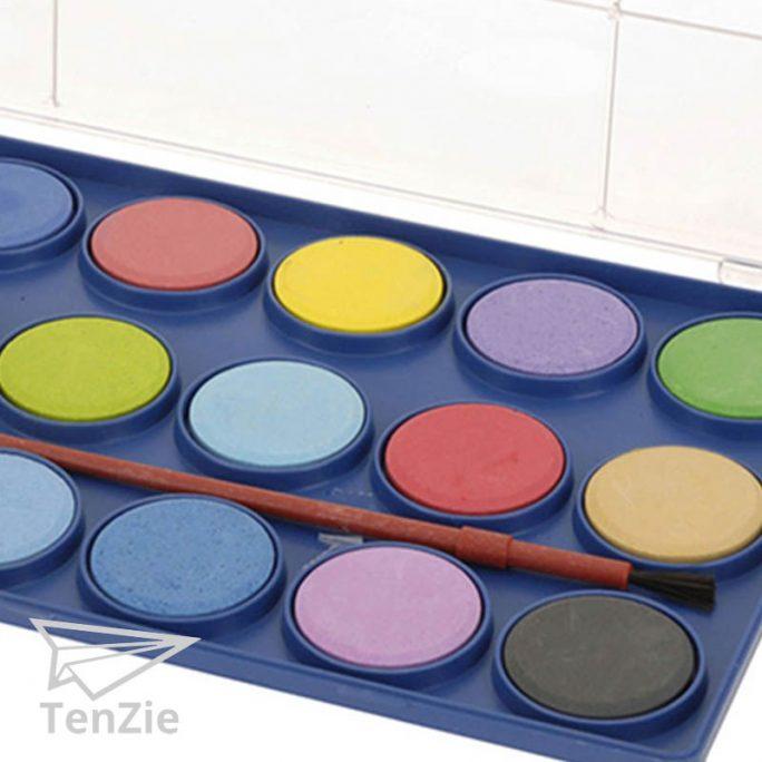 waterverfset-18-kleuren-tenzie-web-winkel