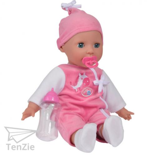 baby-laura-pratende-pop-tenzie-01
