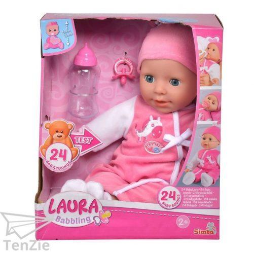 baby-laura-pratende-pop-tenzie-02
