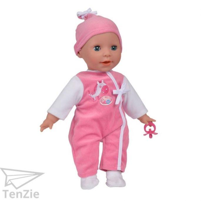 baby-laura-pratende-pop-tenzie-03