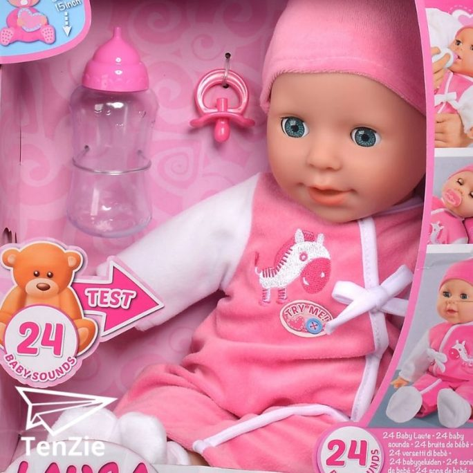baby-laura-pratende-pop-tenzie-033