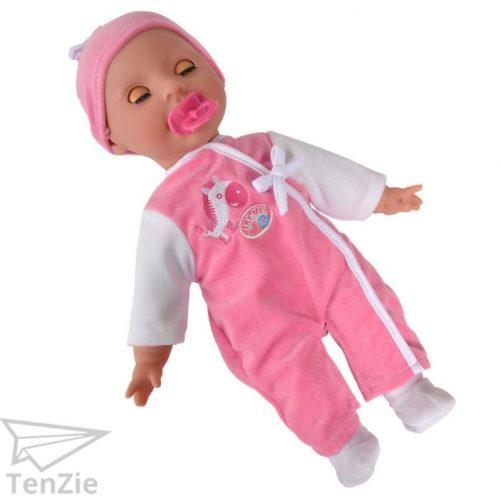 baby-laura-pratende-pop-tenzie-04