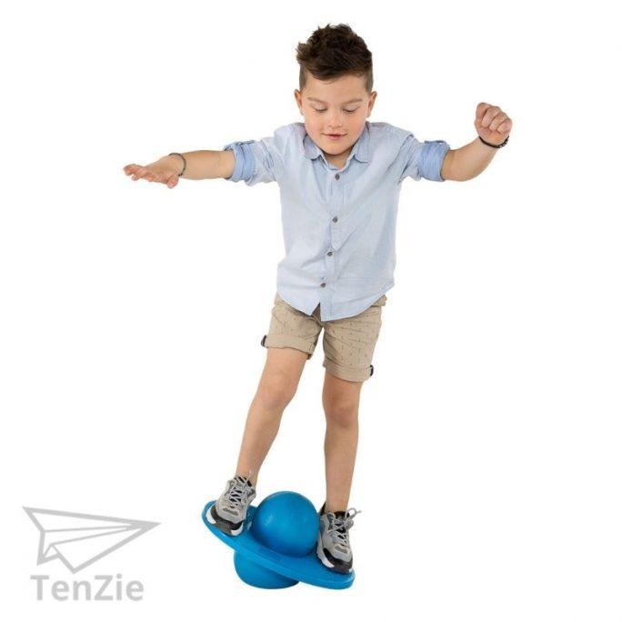 lolobal-blauw-tenzie-webshop-spelmateriaal-00
