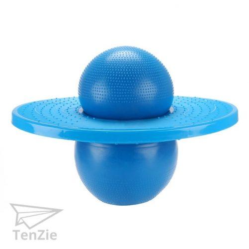 lolobal-blauw-tenzie-webshop-spelmateriaal-01