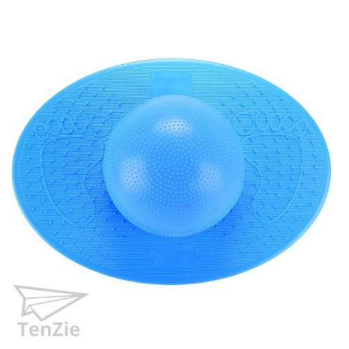 lolobal-blauw-tenzie-webshop-spelmateriaal-02