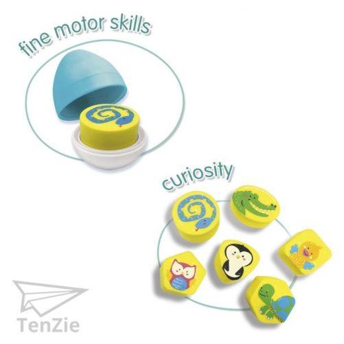 ses-sorteer-eiren-tenzie-webshop-motoriek-02