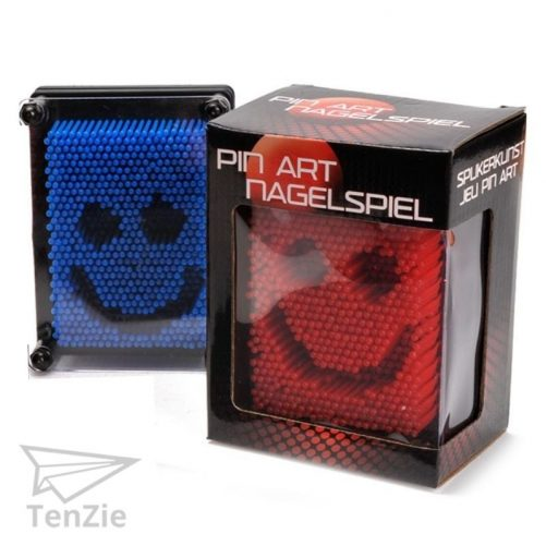 spijkerkunst-spelmateriaal-tenzie-pin-art-webshop-01