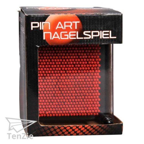 spijkerkunst-spelmateriaal-tenzie-pin-art-webshop-03