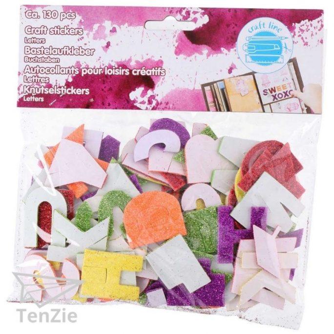 tenzie-knutsel-stickers-materiaal-webshop-creatief-01