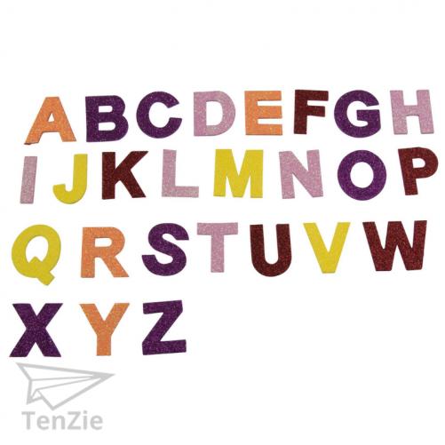 tenzie-letters-knutsel-stickers-materiaal-webshop-creatief-03