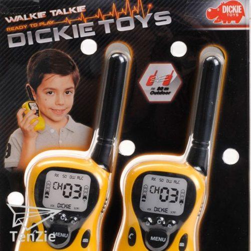 walkie-talkie-easy-call-dickie-toys-tenzie-03